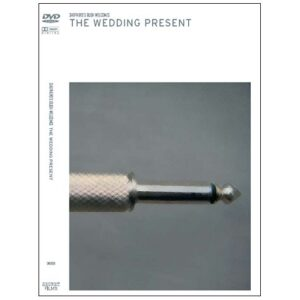 Wedding-Present-An-Evening-With--431730